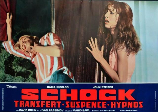 shock (10)
