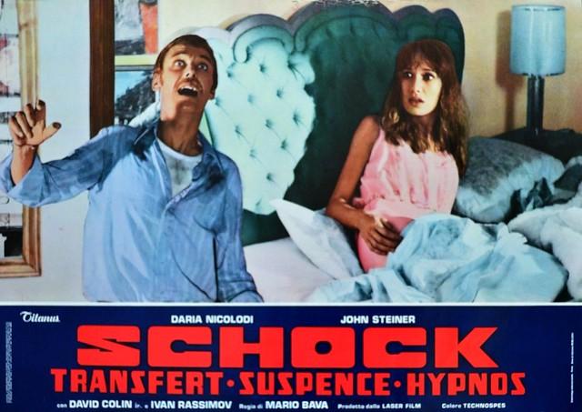shock (7)