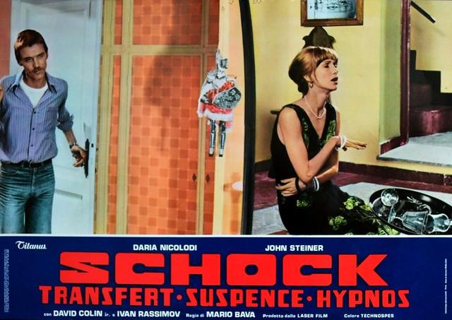 shock (6)