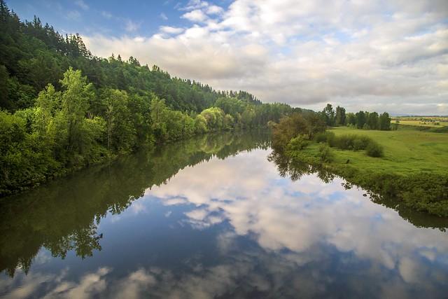 River Bend [Explore 5/22/2020]