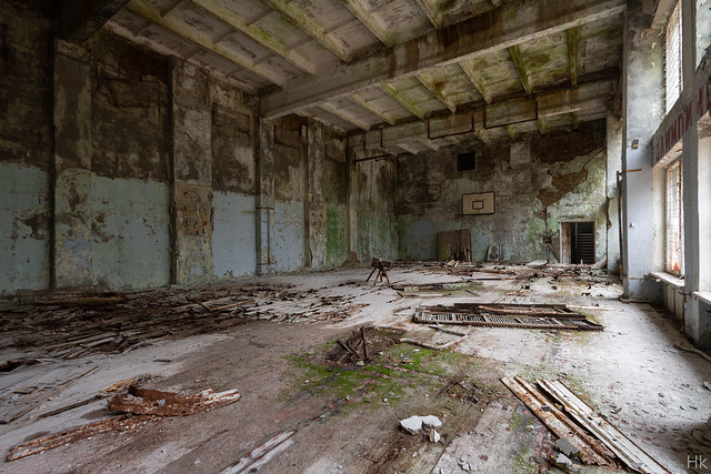Chernobyl 2-2