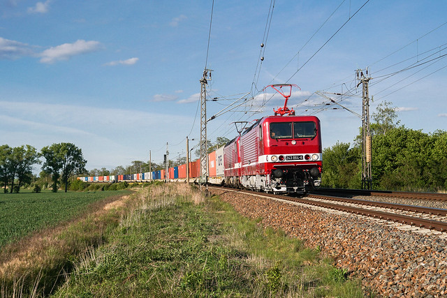 143 864 DeltaRail GmbH | Jesewitz | Mai 2020