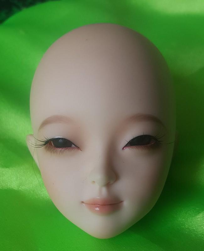 [V]Fairyland, Granado, DIM, DC, DZ++ +20 Dolls BRADES AJOUTS 49923546162_35262d4147_c
