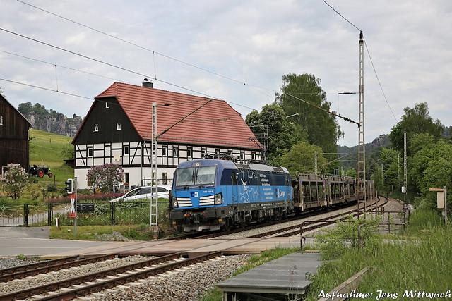 383 010-6 CD Rathen 22.05.2020 (2)