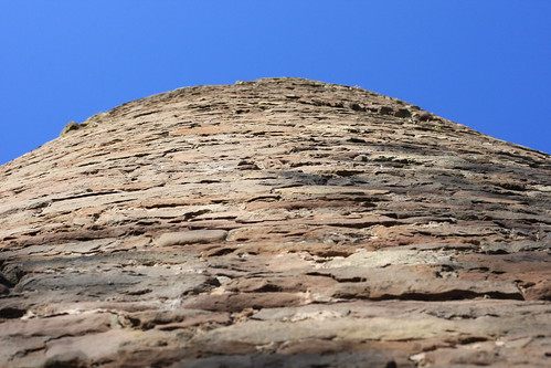Abergavenny Castle (Max PA Wood)