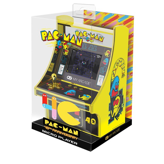 PAC-MAN-40th-package