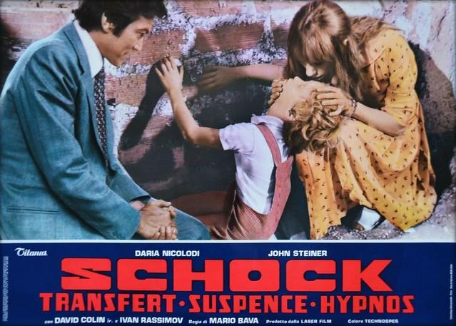 shock (11)