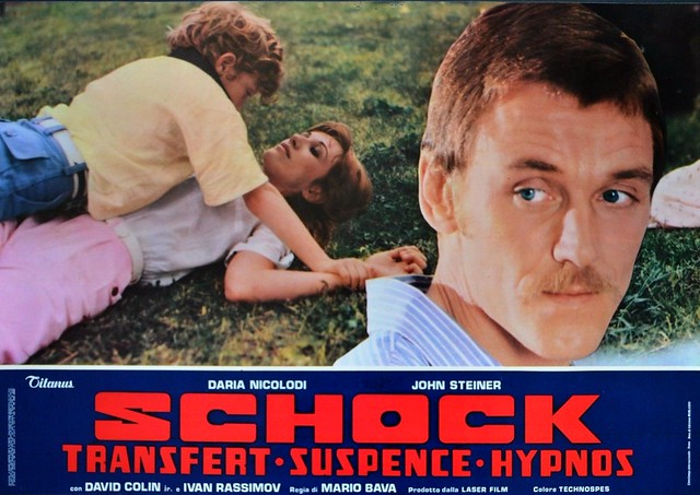 shock (4)