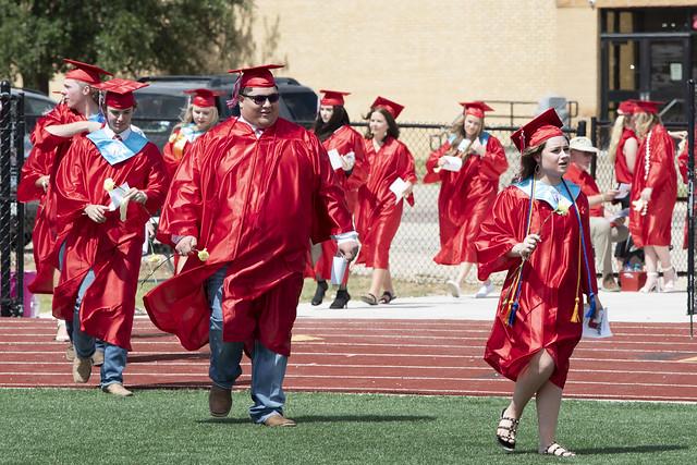 05-21-2020 CHS Graduation DSC_0651