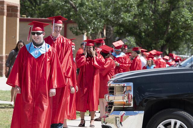 05-21-2020 CHS Graduation DSC_0555