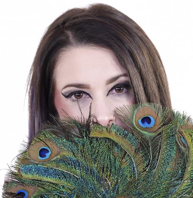 Arianna Kateryna Roberta Piani