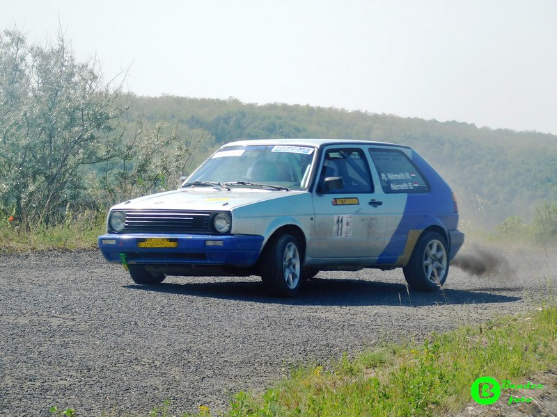 DSCN3781
