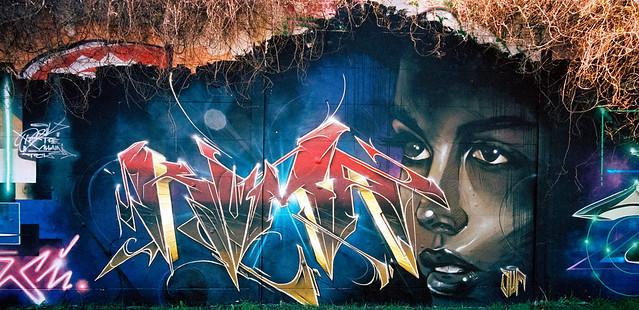 mural painting (4)