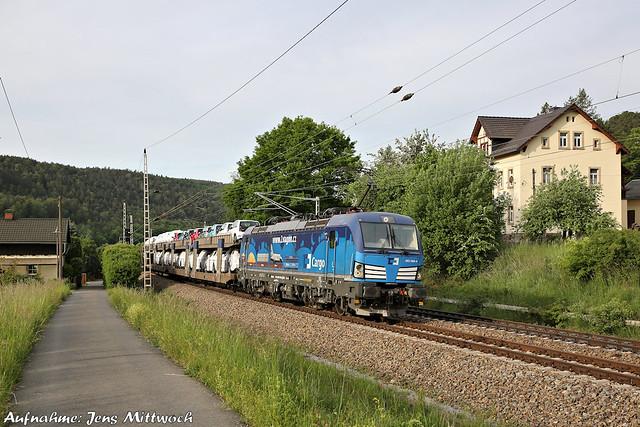 383 006-4 CD Rathen 22.05.2020