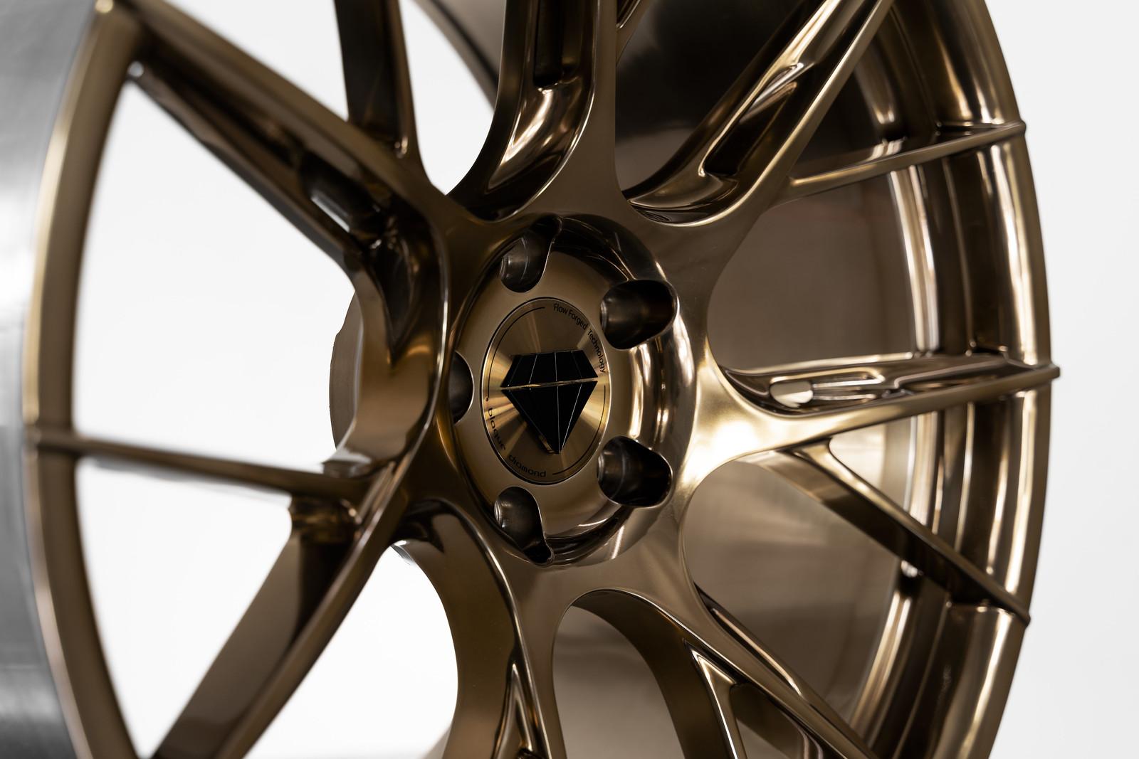 BDF18_Custom Finish_Polished_Bronze_3