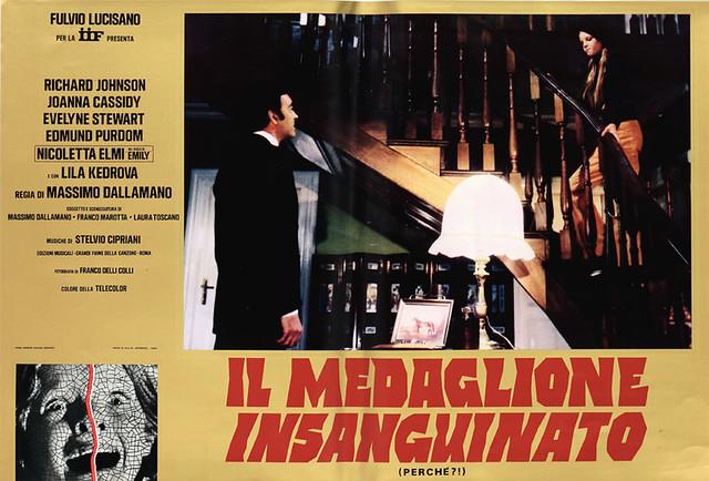 il medaglione insanguinato (6)