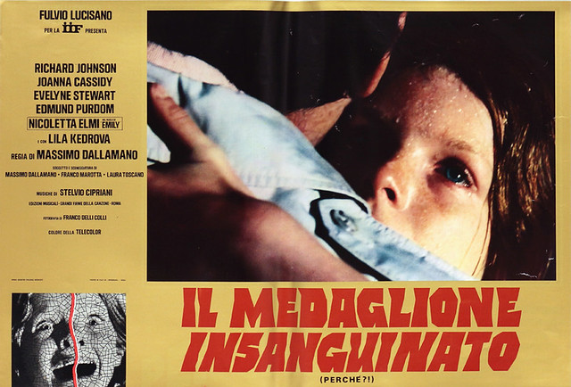 il medaglione insanguinato (5)