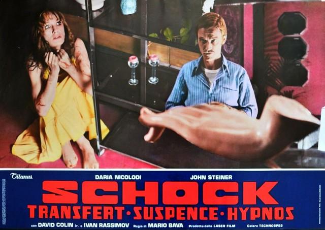 shock (9)