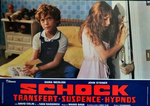 shock (8)
