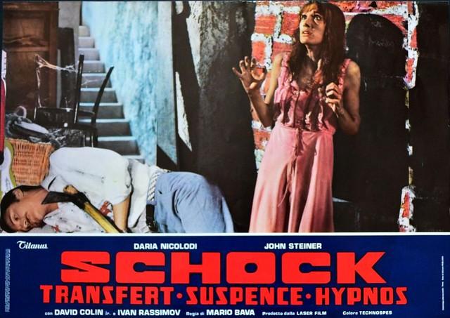shock (5)