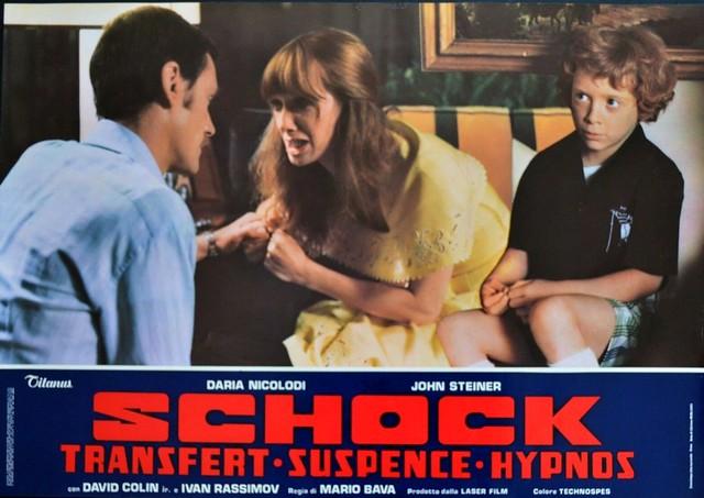 shock (2)