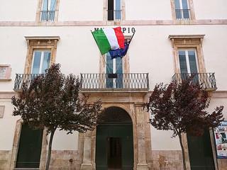 Municipio Turi