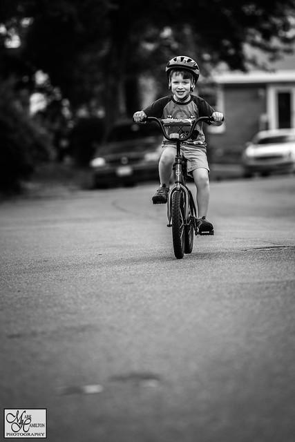 MHP Henry Bike (BW) WEB)-4676