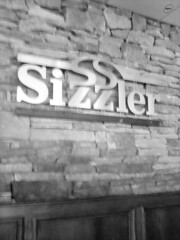 Sizzler Restaurant in Redwood City 21
