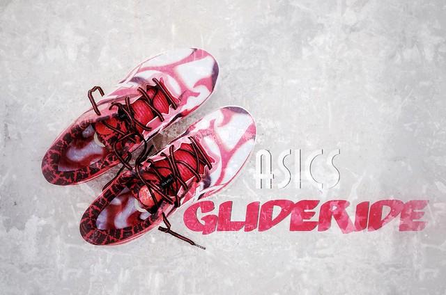 Glideride_Banner