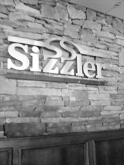 Sizzler Restaurant in Redwood City 32