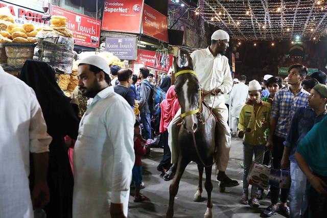 City Hangout - The Missing Ramzan 2020, Hazrat Nizamuddin's Dargah & Old Delhi