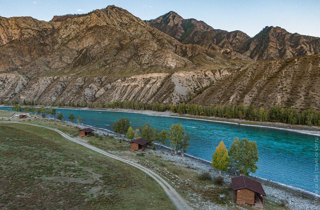 Inegen-Altay-DJI-Mavic-0298