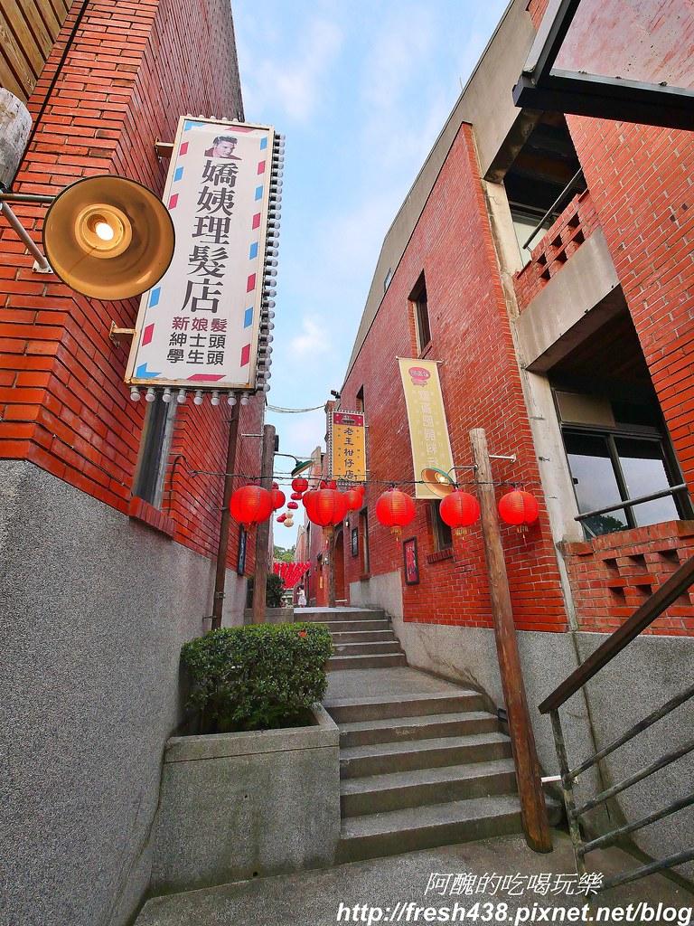 62-2(臨水街通往文昌街)