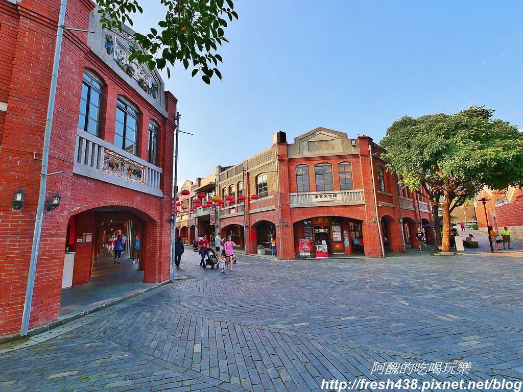41文昌街