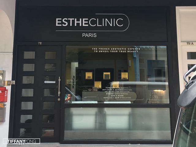 estheclinic-tanjong-pagar-branch