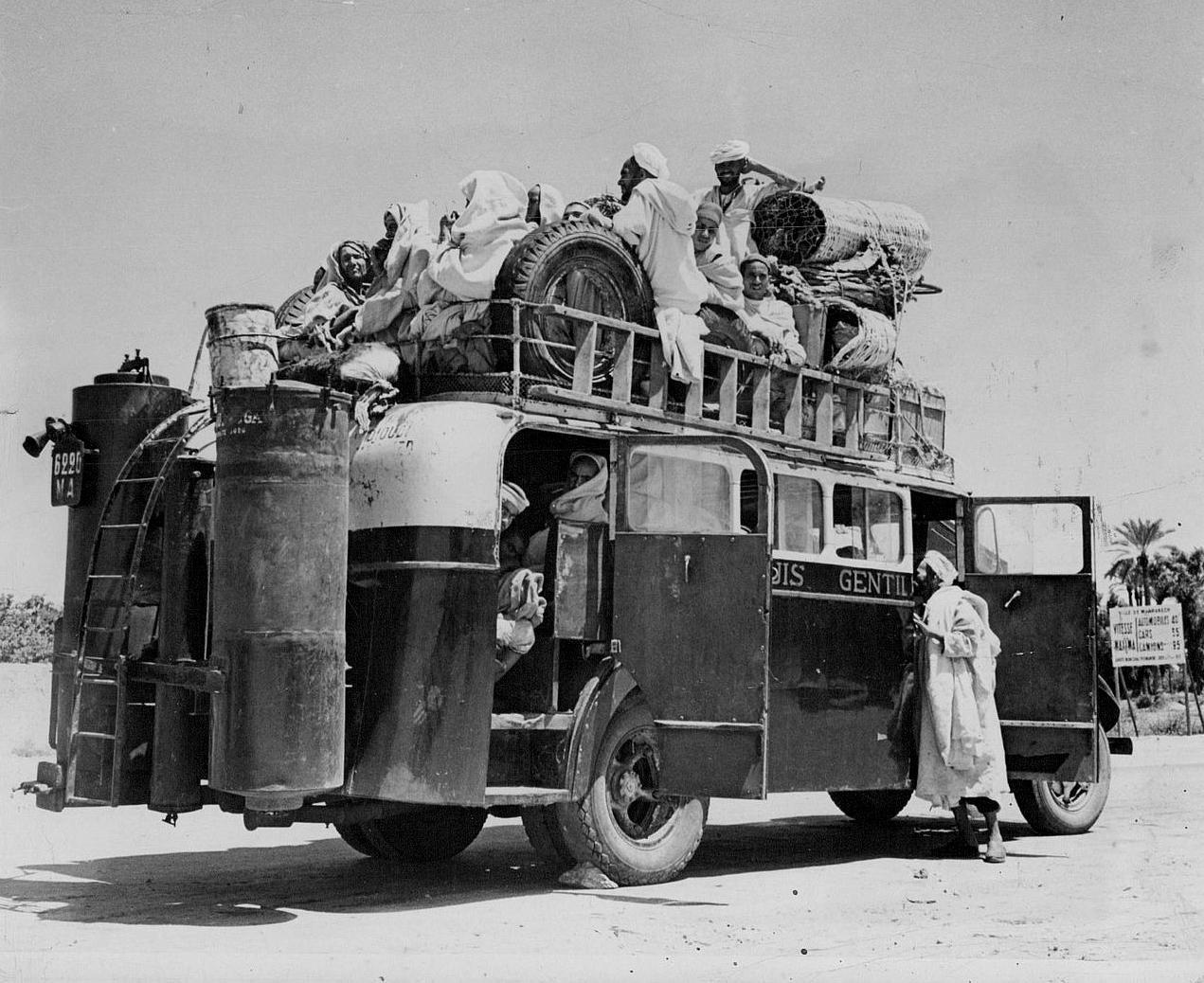 Transport Routier au Maroc - Histoire - Page 3 49925357341_f39214dd5e_o_d