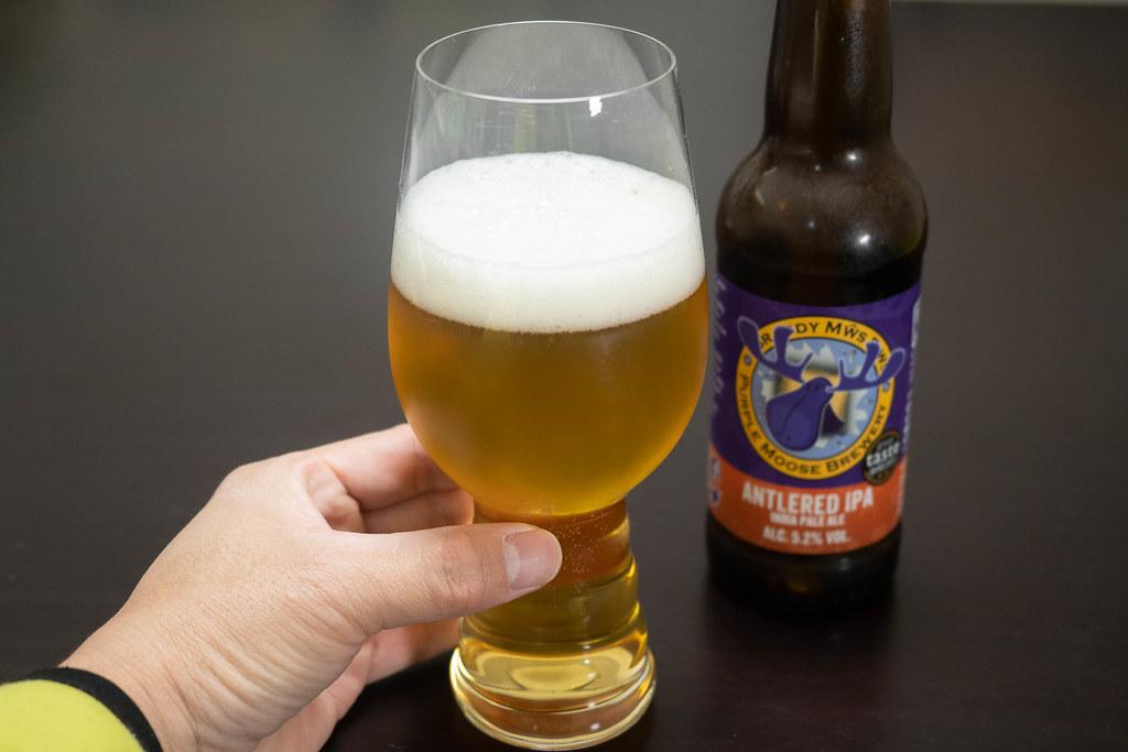 IPA_BeerGlass-6