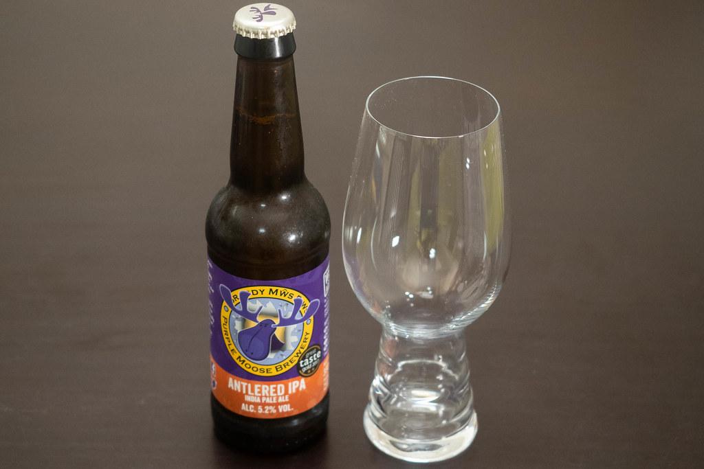 IPA_BeerGlass-2