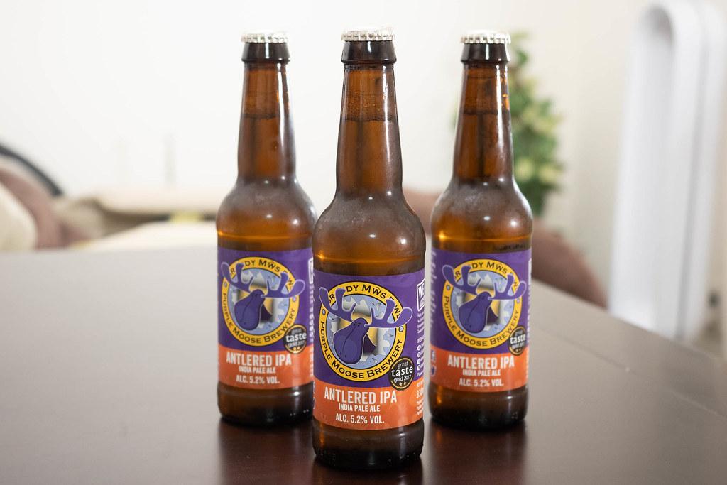 IPA_Beer-1