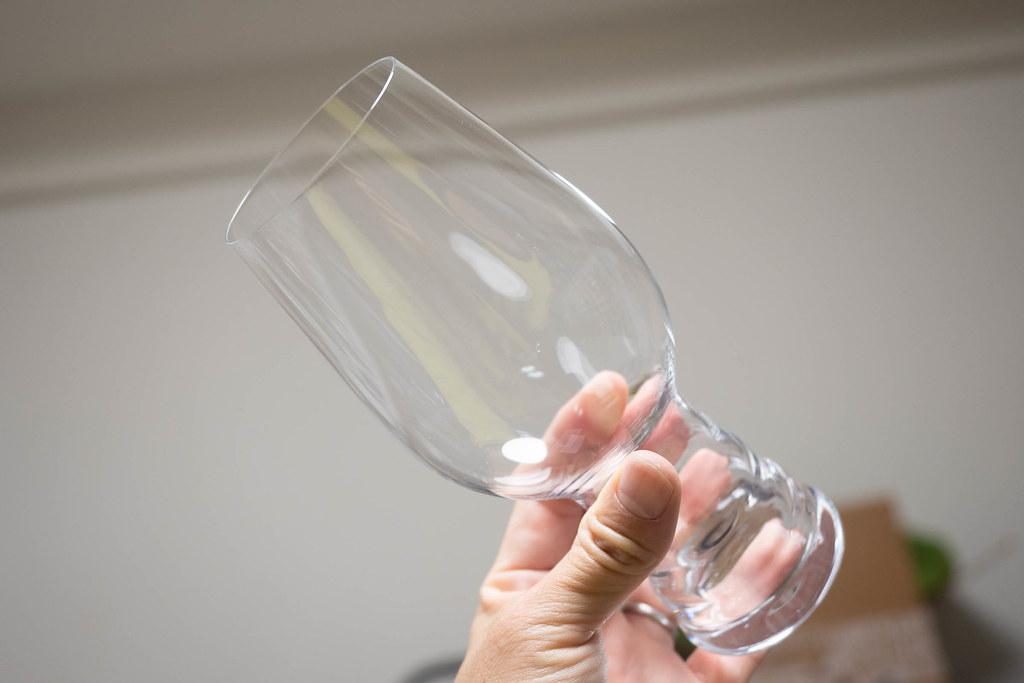 IPA_BeerGlass-1