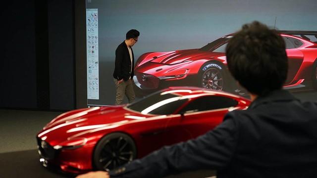 Mazda-RX-Vision-GT3-Concept-Gran-Turismo