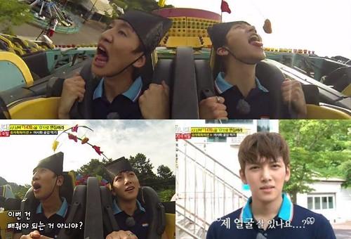 ji-chang-wook-va-kim-yoo-jung-xac-nhan-se-tro-lai-running-man-0af997c7