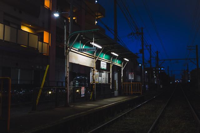 Osaka_10