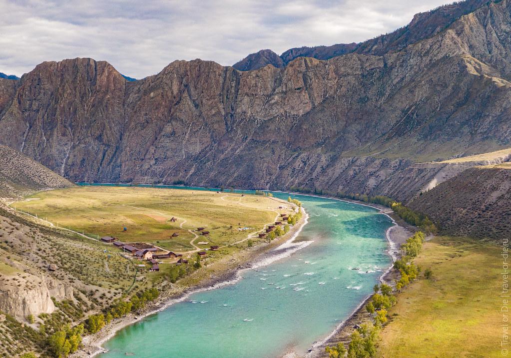 Inegen-Altay-DJI-Mavic-0311