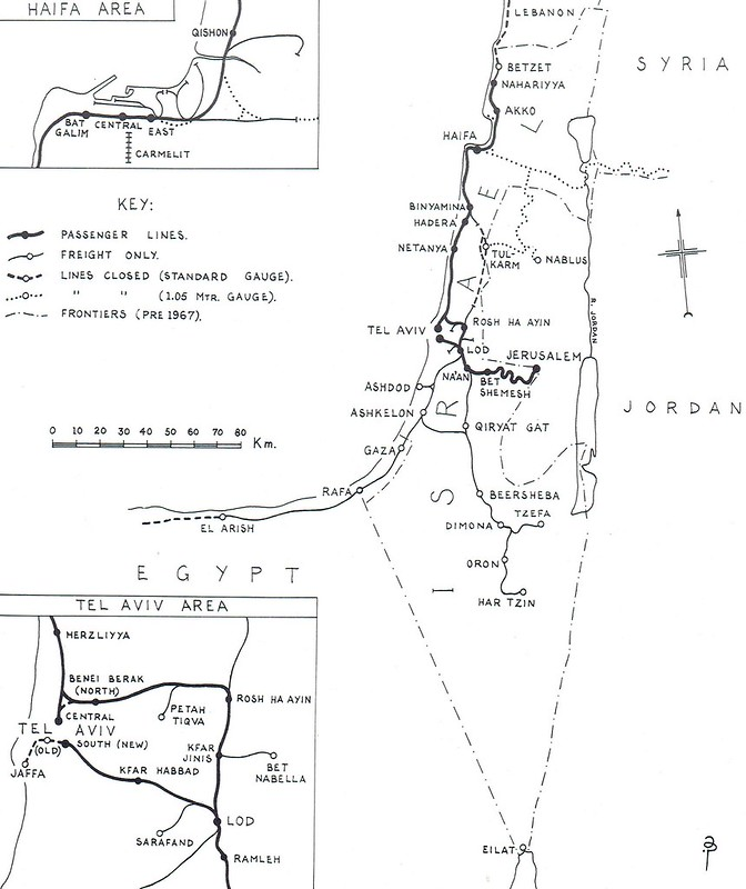 RW-Israel-pc-1