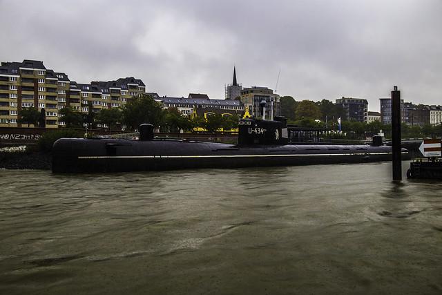 Hamburg0182