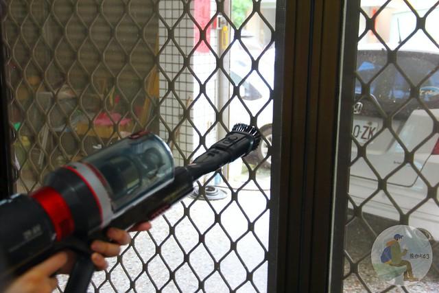 無線手持吸塵器推薦