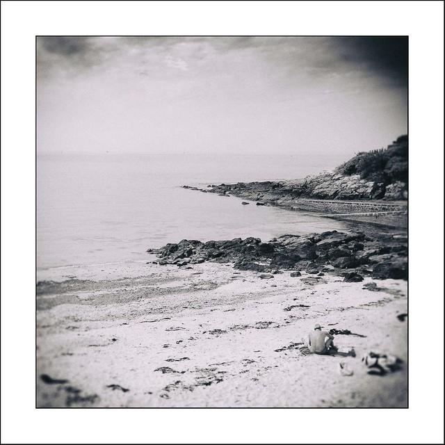 Zénitude en pays breton#54