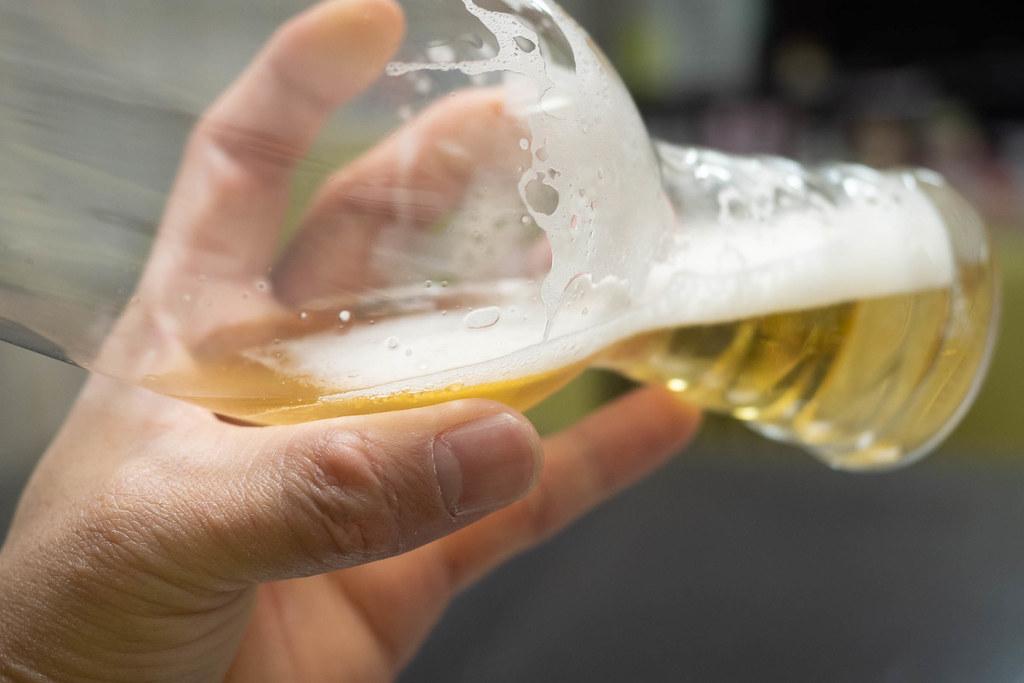 IPA_BeerGlass-9