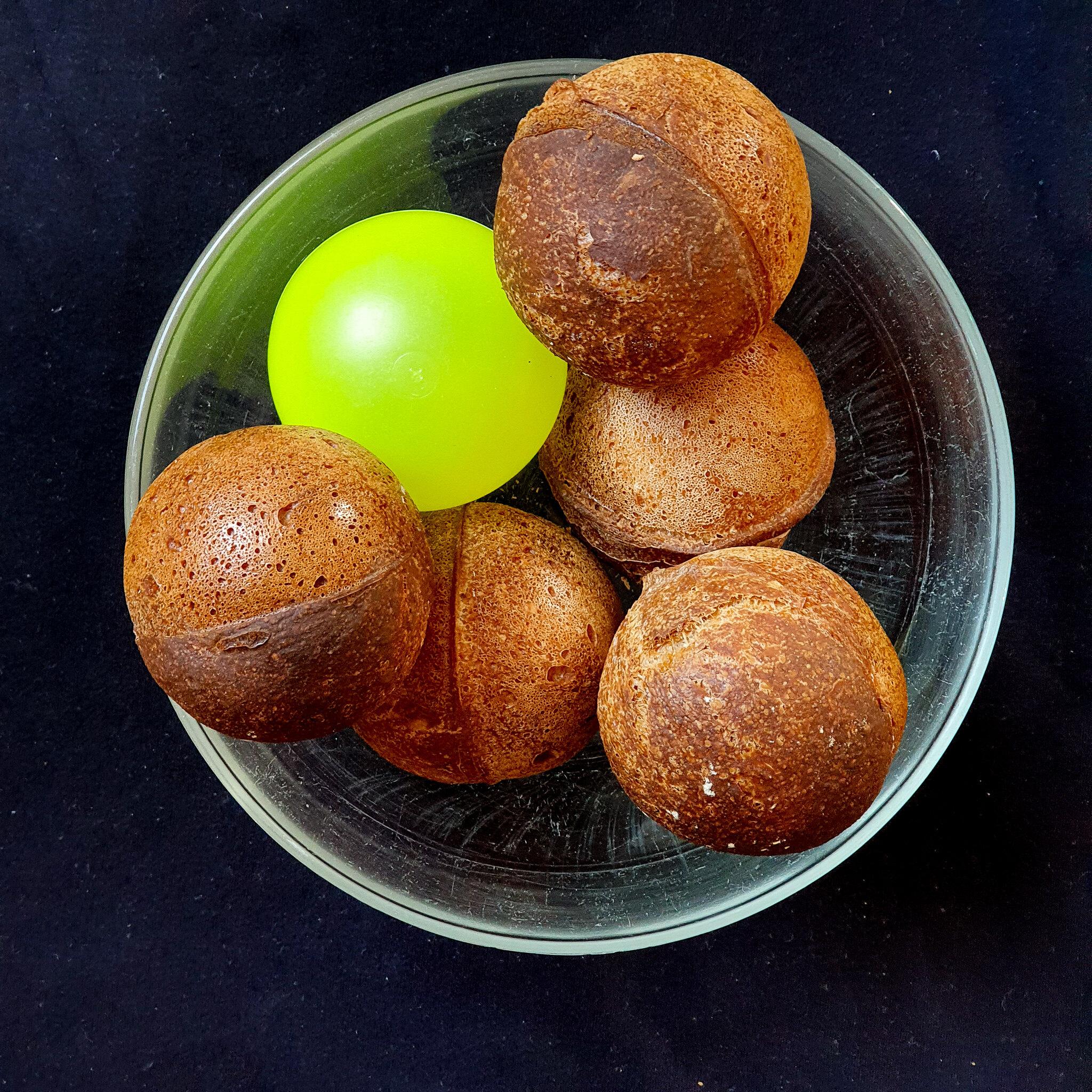 Boules de pain 20200125_121618